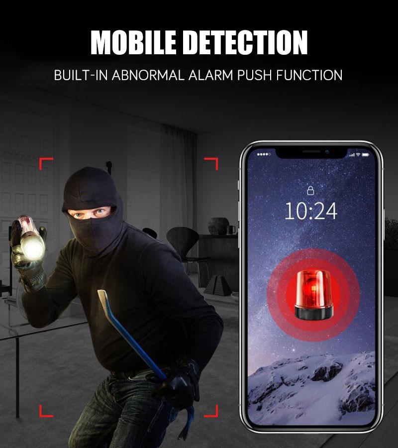 A9 Wifi Mini Camera Home Security Camera Night Vision Wireless Surveillance Camera Motion DVR Micro Camera Video small Camera
