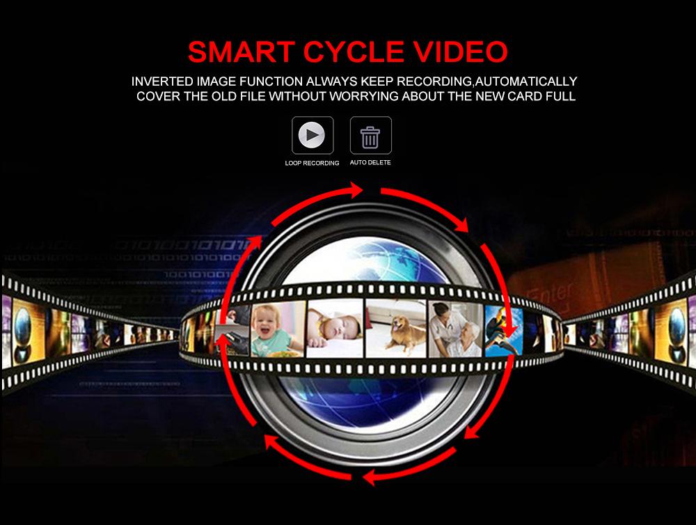 1pc 12MP SQ11 Micro Camera HD 1080P DV Mini Sport Camera Car DVR Full HD DVR Recorder IR night vision loop recording
