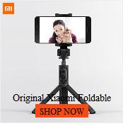 Mini Camera HD 960P/1080P Sensor Night Vision Camcorder Motion DVR Micro Camera Sport DV Video Small Camera Cam