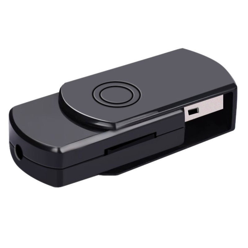 1080P HD Camcorder Motion Detection IR Night Vision Cam Mini DV DVR U Disk USB Camera voice recorder For Dropshipping