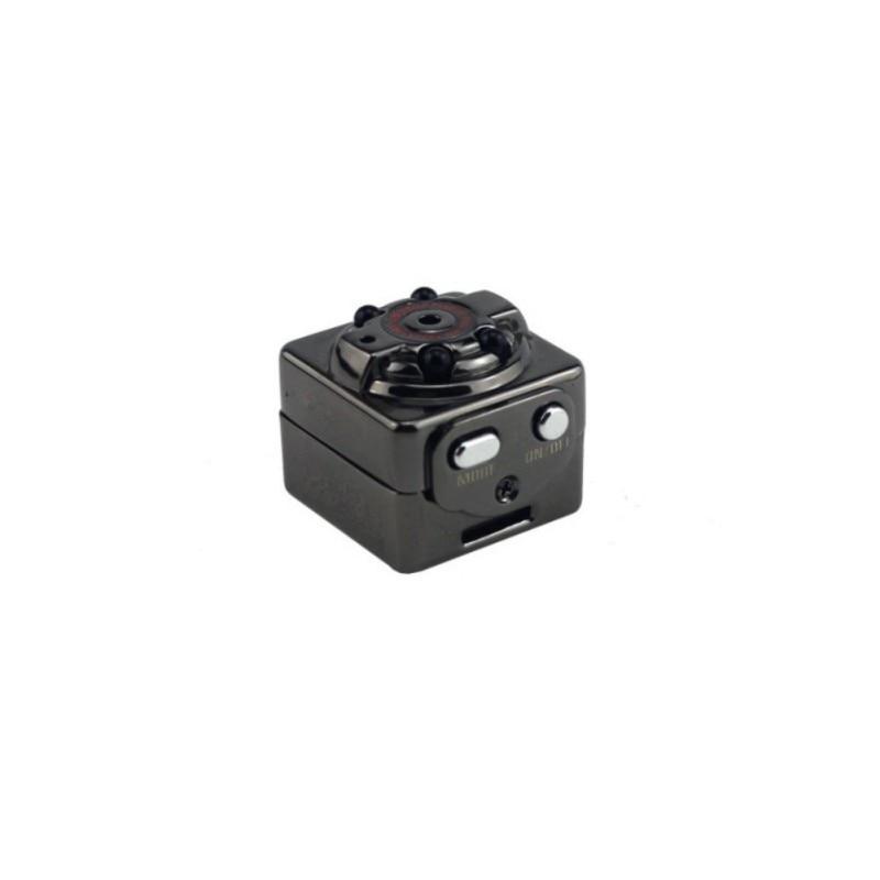 SQ8 Mini Camera 1080p Micro Outdoor Camera Sport Video HD Camera Night Vision Wireless Body DVR DV Tiny Motion Sensor Minicamera