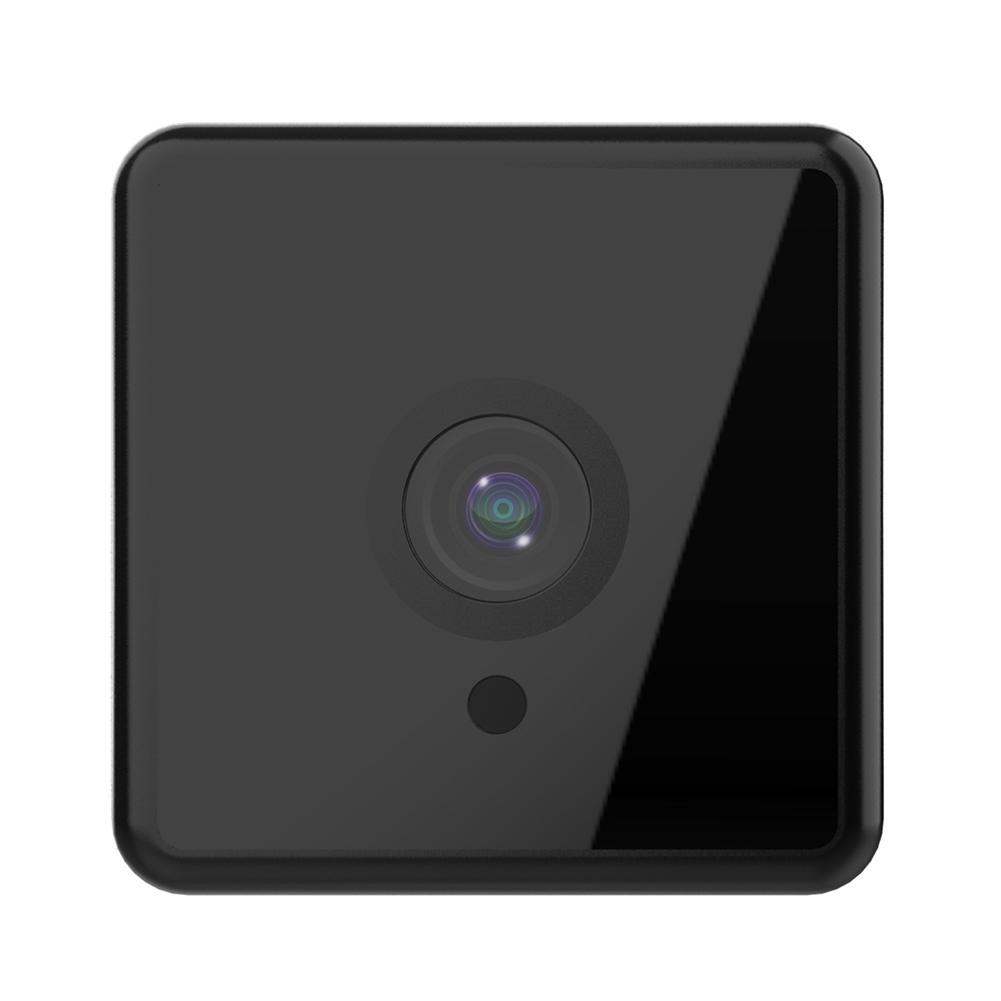 Mini Camera Wifi IP Security Camcorder X6 Wireless Surveillance Night Vision DV HD 1080P DV DVR Night Vision